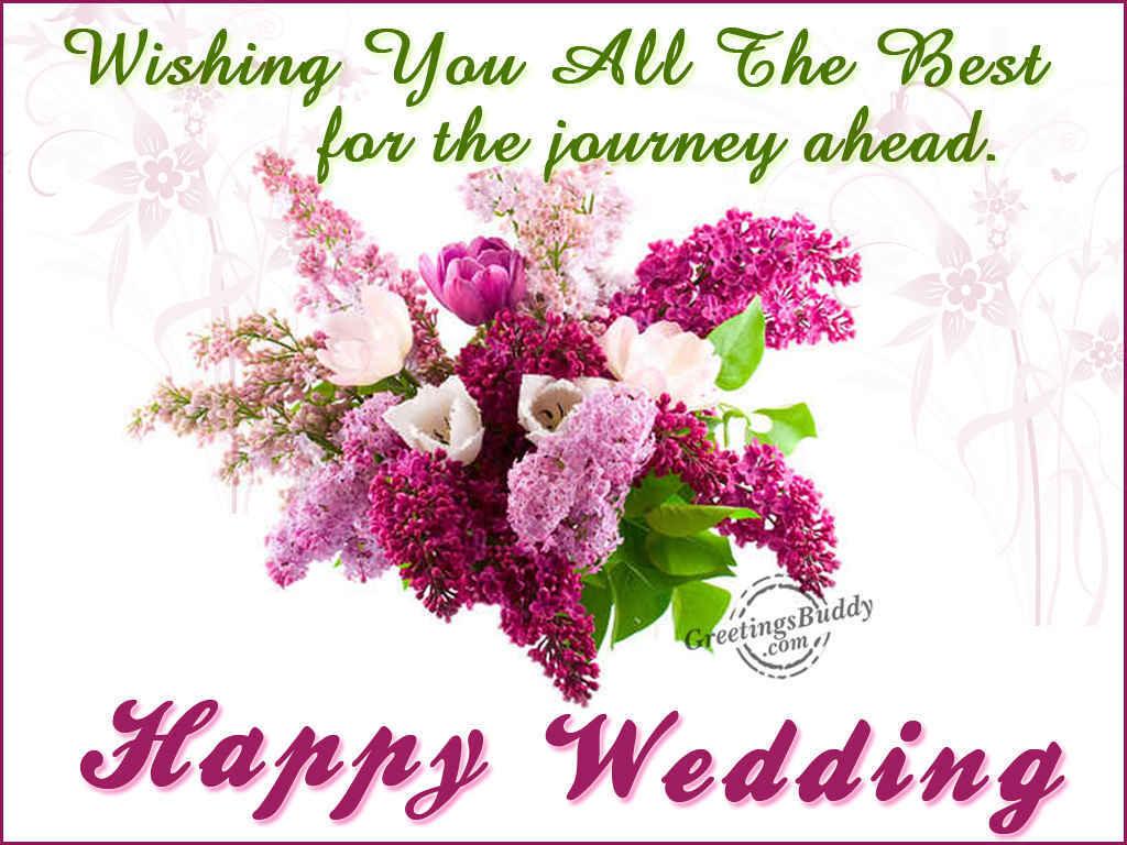 Wish You Hy Wedding Ideas 2018